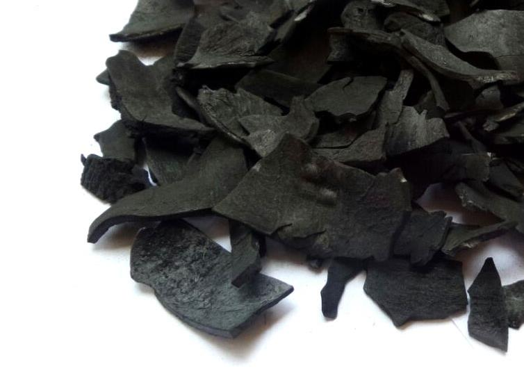 coconut shell charcoal supplier