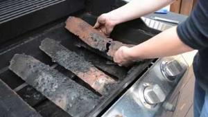 4 Ways To Control The Heat On A Charcoal Grill