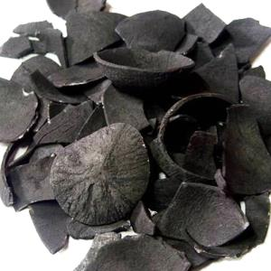Coconut Shell Charcoal for Hotel
