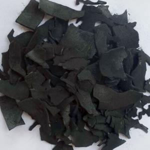 Coconut Shell Charcoal for Café