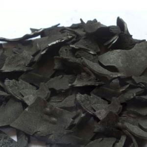Coconut Shell Charcoal for Restaurant